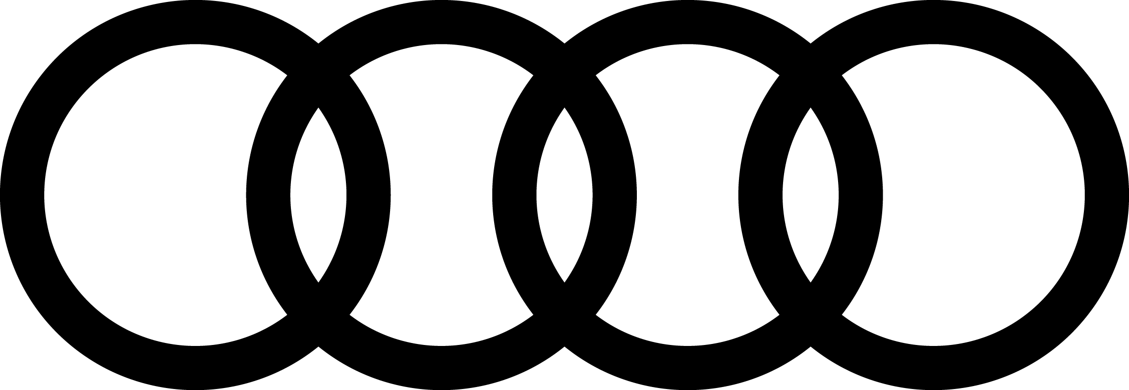 CONCESSIONARIO AUDI USATE Idea Auto Srl a Bomporto in provincia di Modena: acquisto auto e veicoli commerciali in contanti, soccorso stradale H24, carroattrezzi sempre operativo, vendita auto nuove e usate, veicoli commerciali nuovi e usati