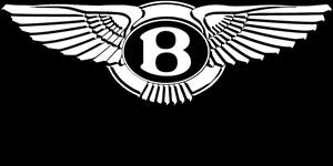 CONCESSIONARIO BENTLEY USATE Idea Auto Srl a Bomporto in provincia di Modena: acquisto auto e veicoli commerciali in contanti, soccorso stradale H24, carroattrezzi sempre operativo, vendita auto nuove e usate, veicoli commerciali nuovi e usati