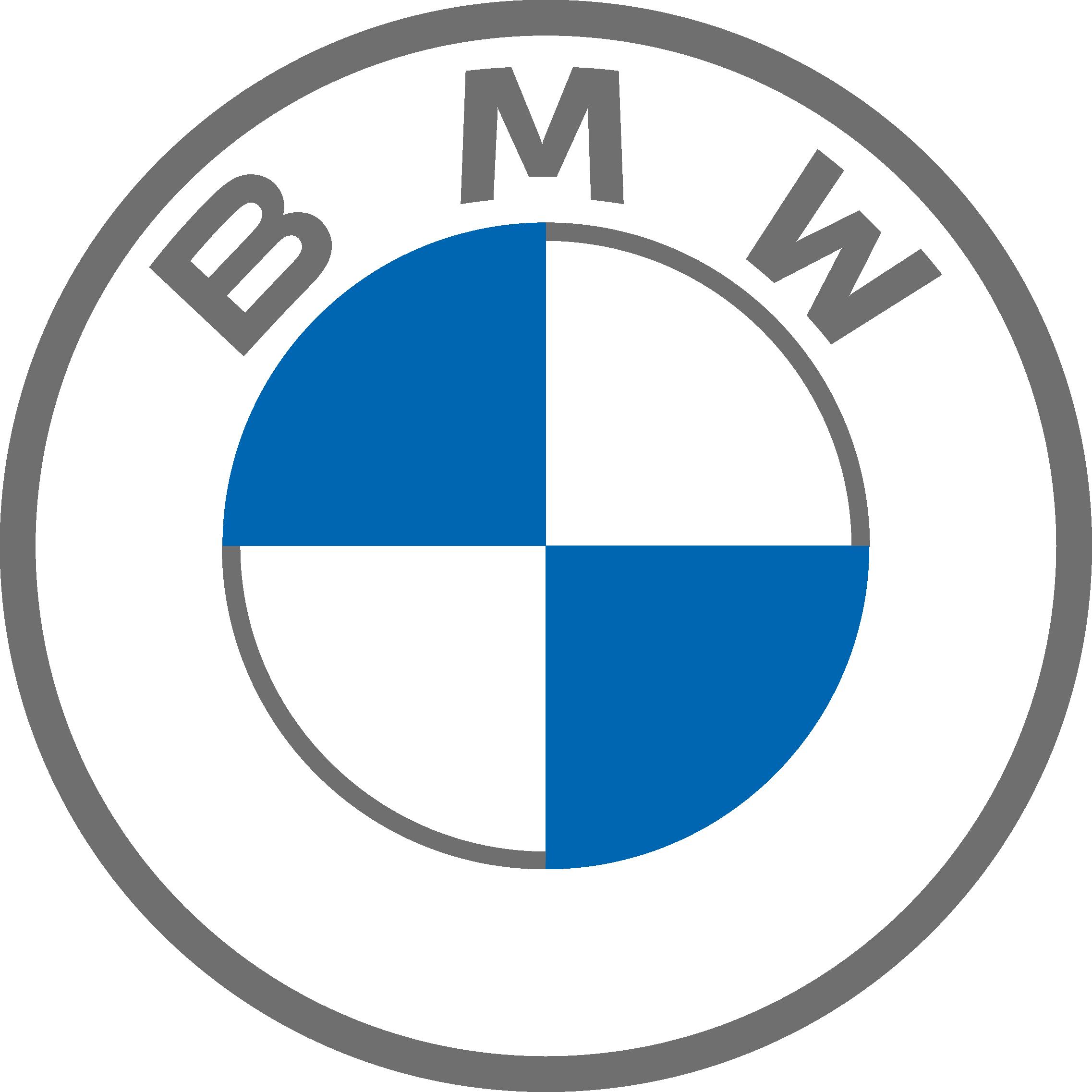 CONCESSIONARIO AUTO BMW USATE Idea Auto Srl a Bomporto in provincia di Modena: acquisto auto e veicoli commerciali in contanti, soccorso stradale H24, carroattrezzi sempre operativo, vendita auto nuove e usate, veicoli commerciali nuovi e usati