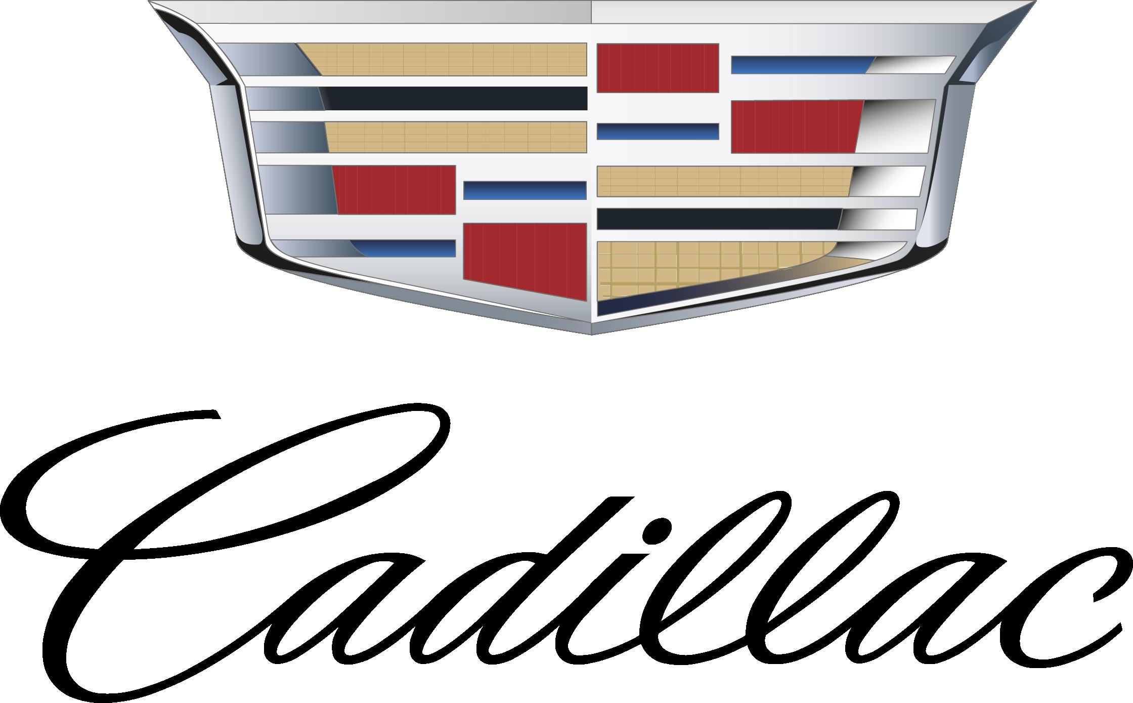 CONCESSIONARIO CADILLAC USATE Idea Auto Srl a Bomporto in provincia di Modena: acquisto auto e veicoli commerciali in contanti, soccorso stradale H24, carroattrezzi sempre operativo, vendita auto nuove e usate, veicoli commerciali nuovi e usati