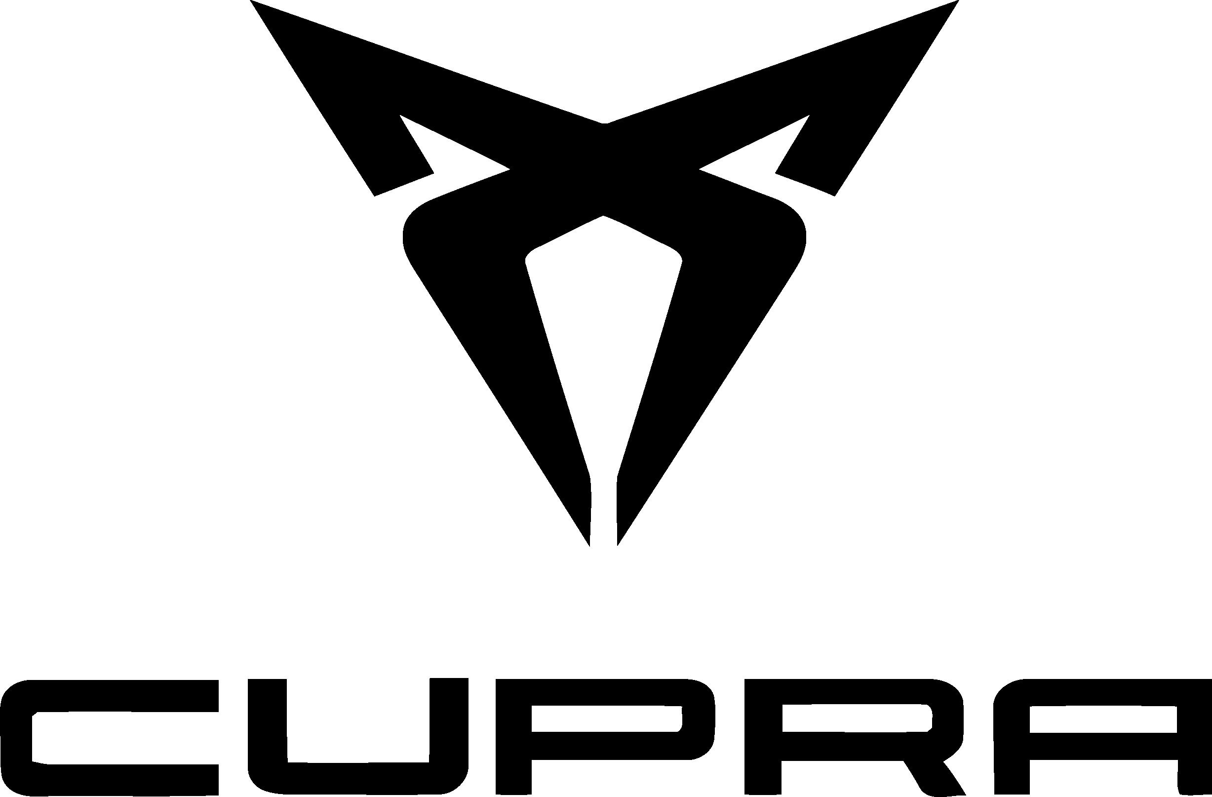 CONCESSIONARIO CUPRA USATE Idea Auto Srl a Bomporto in provincia di Modena: acquisto auto e veicoli commerciali in contanti, soccorso stradale H24, carroattrezzi sempre operativo, vendita auto nuove e usate, veicoli commerciali nuovi e usati
