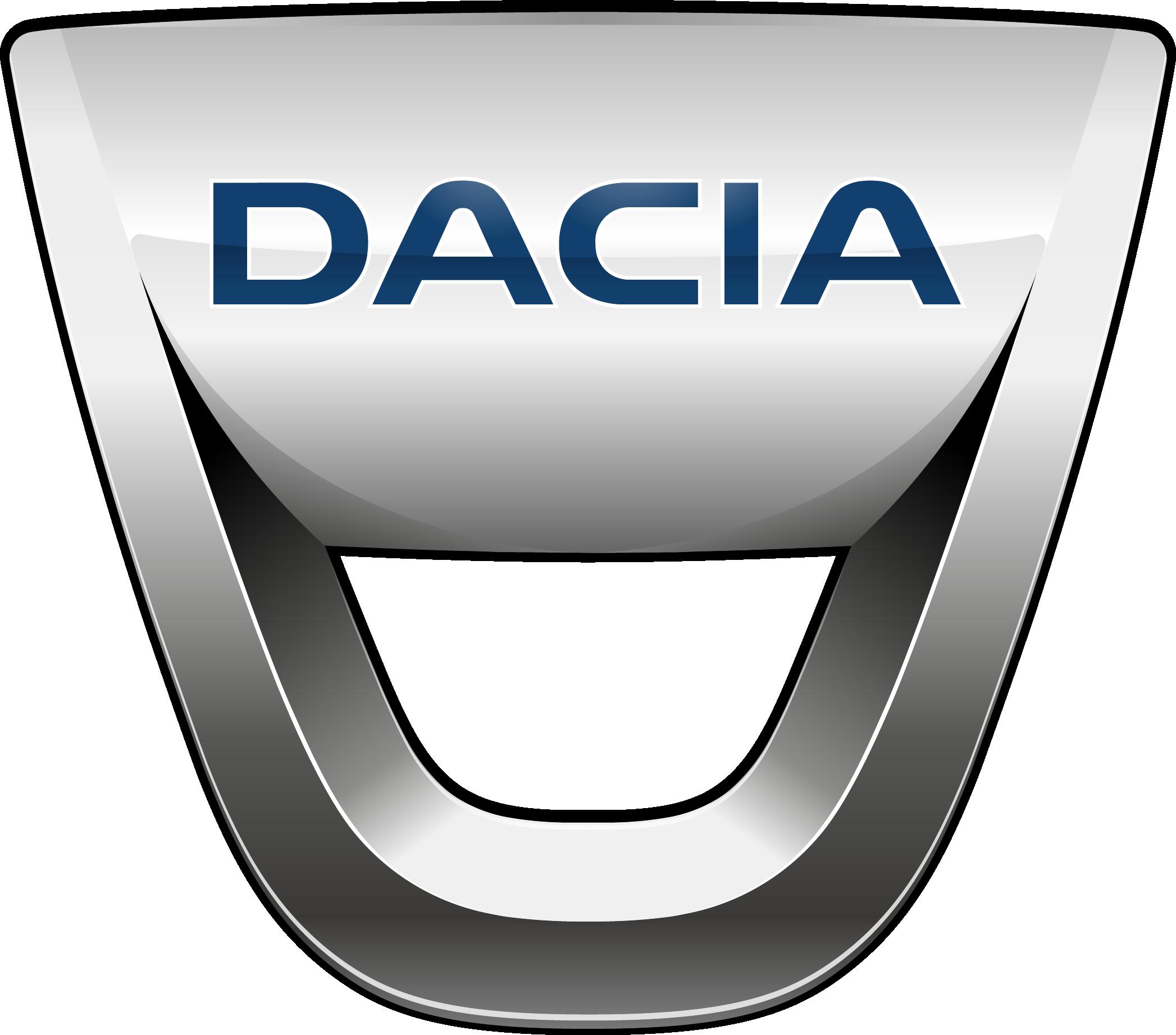 CONCESSIONARIO DACIA USATE Idea Auto Srl a Bomporto in provincia di Modena: acquisto auto e veicoli commerciali in contanti, soccorso stradale H24, carroattrezzi sempre operativo, vendita auto nuove e usate, veicoli commerciali nuovi e usati