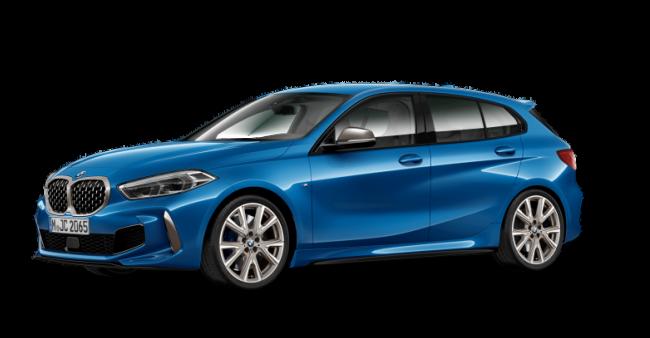 BMW SERIE 1 Idea Auto Srl a Bomporto in provincia di Modena: acquisto auto e veicoli commerciali in contanti, soccorso stradale H24, carroattrezzi sempre operativo, vendita auto nuove e usate, veicoli commerciali nuovi e usati