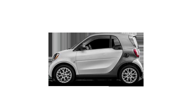 SMART Idea Auto Srl a Bomporto in provincia di Modena: acquisto auto e veicoli commerciali in contanti, soccorso stradale H24, carroattrezzi sempre operativo, vendita auto nuove e usate, veicoli commerciali nuovi e usati