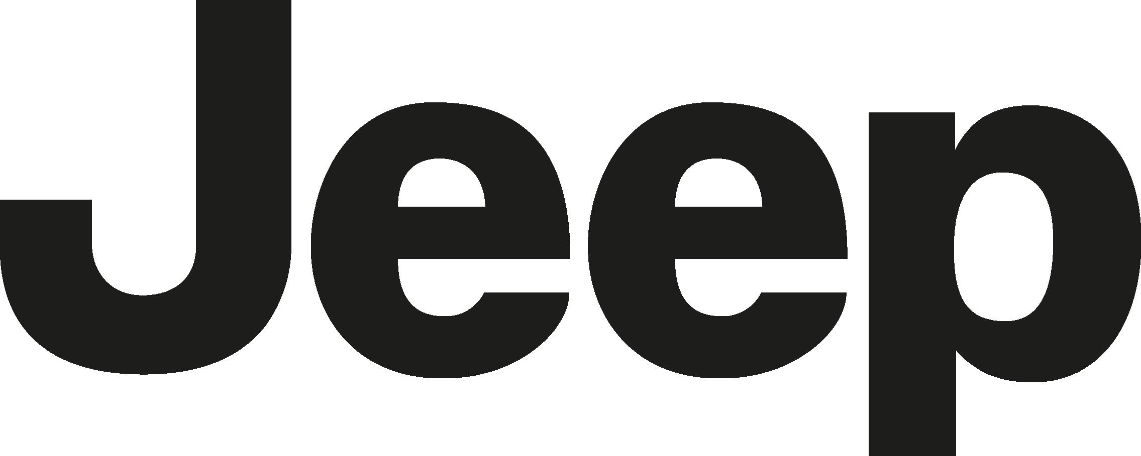 CONCESSIONARIO JEEP USATE Idea Auto Srl a Bomporto in provincia di Modena: acquisto auto e veicoli commerciali in contanti, soccorso stradale H24, carroattrezzi sempre operativo, vendita auto nuove e usate, veicoli commerciali nuovi e usati