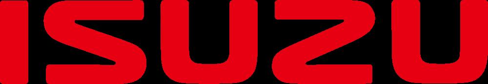 CONCESSIONARIO ISUZU USATE Idea Auto Srl a Bomporto in provincia di Modena: acquisto auto e veicoli commerciali in contanti, soccorso stradale H24, carroattrezzi sempre operativo, vendita auto nuove e usate, veicoli commerciali nuovi e usati