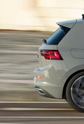 GOLF VW 5 Idea Auto Srl a Bomporto in provincia di Modena: acquisto auto e veicoli commerciali in contanti, soccorso stradale H24, carroattrezzi sempre operativo, vendita auto nuove e usate, veicoli commerciali nuovi e usati