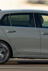 GOLF VW 6 Idea Auto Srl a Bomporto in provincia di Modena: acquisto auto e veicoli commerciali in contanti, soccorso stradale H24, carroattrezzi sempre operativo, vendita auto nuove e usate, veicoli commerciali nuovi e usati
