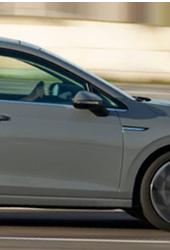 GOLF VW 7 Idea Auto Srl a Bomporto in provincia di Modena: acquisto auto e veicoli commerciali in contanti, soccorso stradale H24, carroattrezzi sempre operativo, vendita auto nuove e usate, veicoli commerciali nuovi e usati