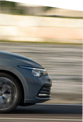 GOLF VW 8 Idea Auto Srl a Bomporto in provincia di Modena: acquisto auto e veicoli commerciali in contanti, soccorso stradale H24, carroattrezzi sempre operativo, vendita auto nuove e usate, veicoli commerciali nuovi e usati