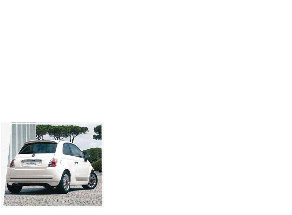 CHI SIAMO FIAT 500 Idea Auto Srl a Bomporto in provincia di Modena: acquisto auto e veicoli commerciali in contanti, soccorso stradale H24, carroattrezzi sempre operativo, vendita auto nuove e usate, veicoli commerciali nuovi e usati