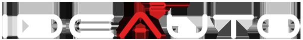Idea Auto Srl Logo